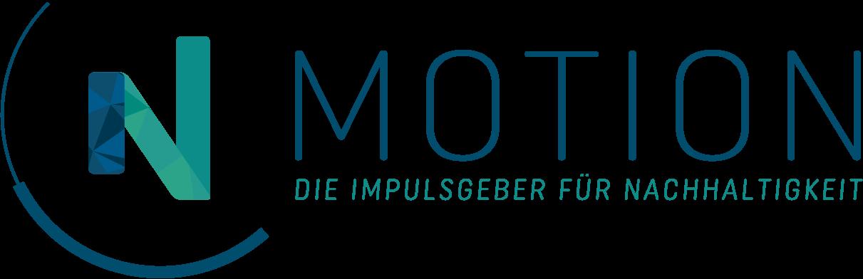 N-Motion